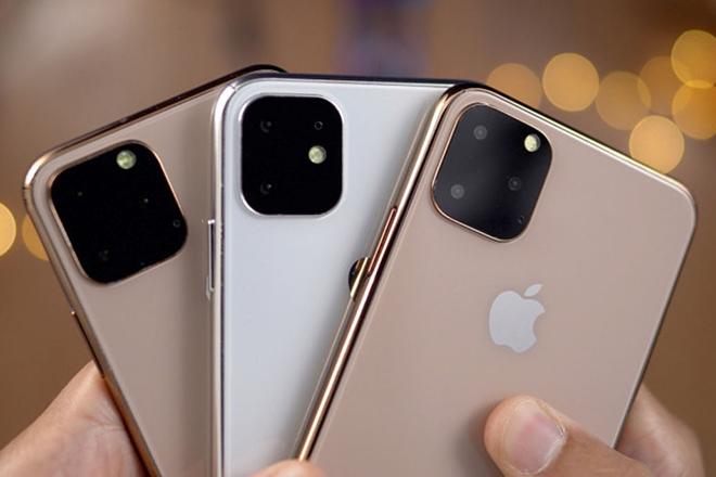 iPhone 7 đồng loạt giảm giá tại Việt Nam, dọn đường đón iPhone 11 - 2