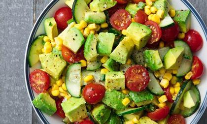 https://xahoi.com.vn/3-cach-lam-salad-cuc-ngon-giai-nhiet-mua-he-336751.html