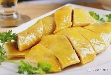 Những đặc sản ngon nức tiếng ở Quảng Châu bạn không thể bỏ qua - 1