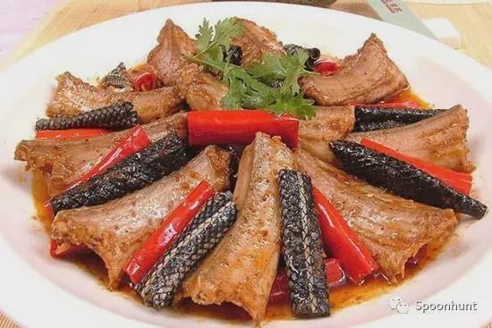 Những đặc sản ngon nức tiếng ở Quảng Châu bạn không thể bỏ qua - 3