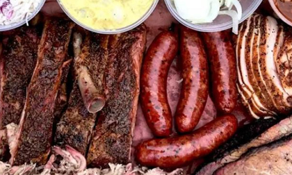 Du khách sẽ hối tiếc khi đến nước Mỹ mà không thưởng thức những món ăn này