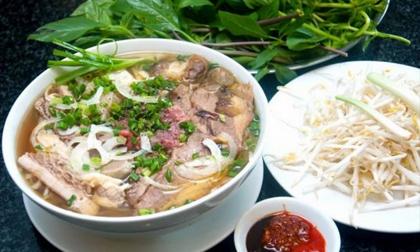 https://xahoi.com.vn/quan-an-ngon-nhat-dinh-phai-thu-khi-lang-thang-sai-gon-336886.html