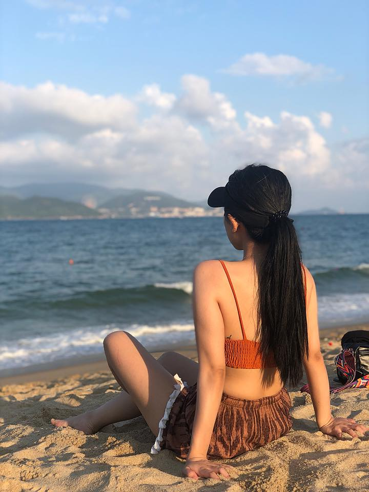 Mổ xẻ dọc Nha Trang 3 ngày 2 đêm cùng nàng 9X bắn ảnh triệu like ai cũng phải nể - 1