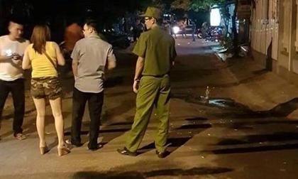 Huế: Mâu thuẫn khi tính tiền hát karaoke, nam thanh niên bị truy sát tử vong