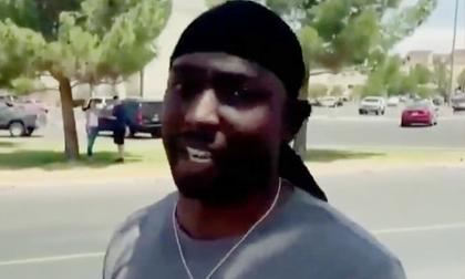 Anh hùng cứu nhiều trẻ em thoát họng súng kẻ thảm sát ở Texas