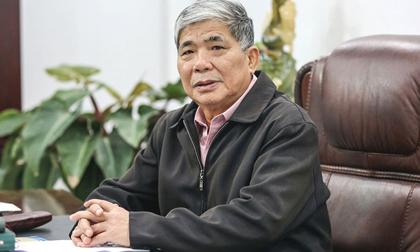 Bắt thêm 3 bị can liên quan tới vụ án tập đoàn Mường Thanh