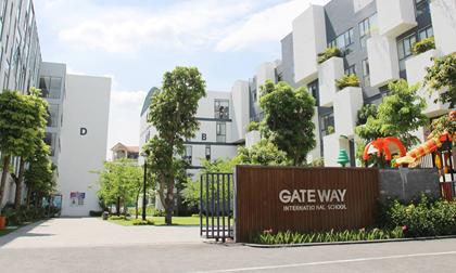 Vụ học sinh nghi tử vong do bị bỏ quên trên xe: Trường Gateway nói gì?