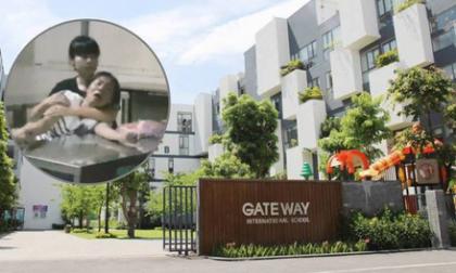 Nữ giáo viên đón bé trai ở trường Gateway chỉ mới đi làm được 2 ngày, chưa được ký hợp đồng?