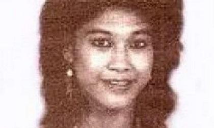 Bí ẩn những xác chết lõa thể: Cái chết của một cô gái gốc Việt
