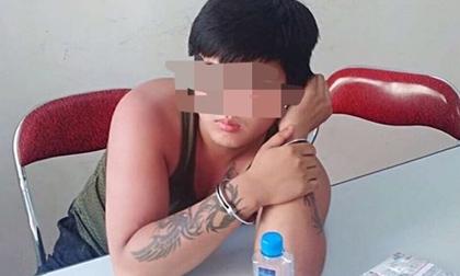 Nghi án ba người nước ngoài sát hại, cướp xe taxi ở Lạng Sơn