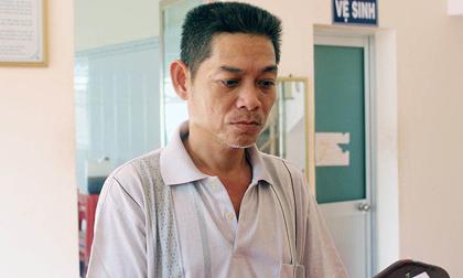 Hận vợ phụ tình, gã đàn ông giết 2 người phụ nữ ở miền Tây