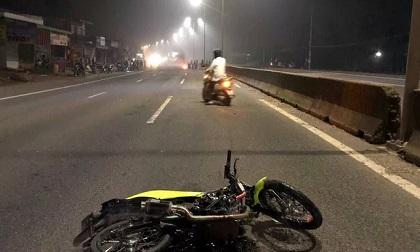 Đồng Nai: 3 người chết thương tâm vì tai nạn trên quốc lộ