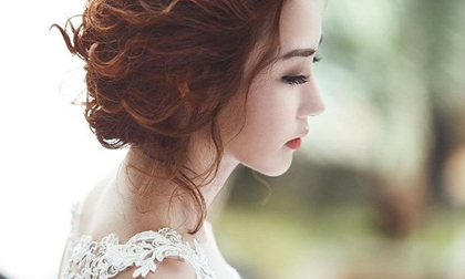 Đàn bà lấy chồng... ai rồi cũng khóc?