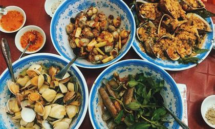 https://xahoi.com.vn/nhung-quan-oc-ngon-noi-tieng-nhat-dinh-ban-phai-ghe-khi-den-sai-gon-339458.html