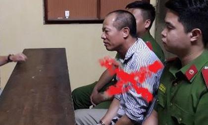 Vụ thảm sát cả nhà em trai: Hung thủ định tự tử bằng điện