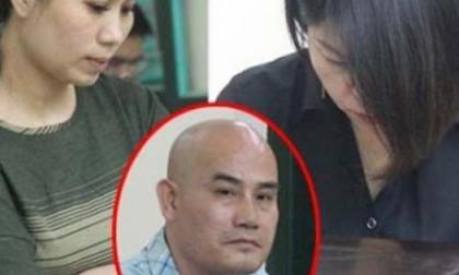 Ném ma túy vào ô tô người tình: Kế hoạch độc ác của cựu cán bộ công an