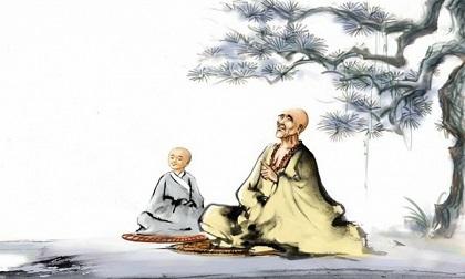 Phật dạy: Con người ở đời nên học cách im lặng, để nhận được 3 bài học quý giá sau