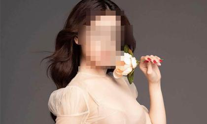 'Má mì' hot girl và tuyệt chiêu 'săn người' cho đường dây bán dâm