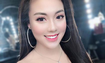 https://xahoi.com.vn/tat-tan-tat-ve-au-ha-my-nu-giang-vien-hot-tren-mang-vua-lam-le-dam-ngo-341075.html