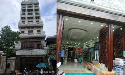 https://xahoi.com.vn/dan-mang-xon-xao-ve-ngoi-biet-thu-chuc-ty-xay-len-de-lam-tiem-tap-hoa-341197.html