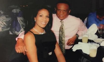 Mỹ: Biết vợ định giết mình, chồng tương kế tựu kế đặt bẫy ngược