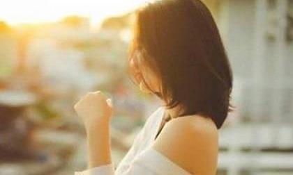 Đàn bà hậu ly hôn sẽ nhận được 6 điều bất ngờ sau, điều cuối cùng ai cũng phải công nhận 'quá chuẩn'