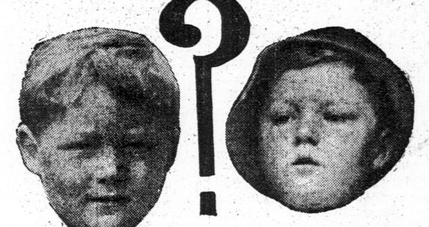 Vụ mất tích bí ẩn của cậu bé Bobby Dunbar và uẩn khúc suốt hơn một thế kỷ chưa có lời giải đáp - 5