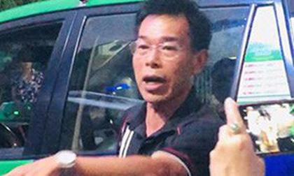 Tạm đình chỉ thẩm phán Nguyễn Hải Nam - Phó chánh án TAND quận 4, người bị tố 'bắt cóc' 3 đứa trẻ ở Sài Gòn