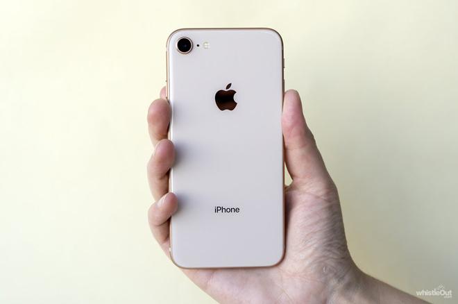 "top 10 smartphone ""dang dong tien bat gao"" nam 2019 hinh anh 10"