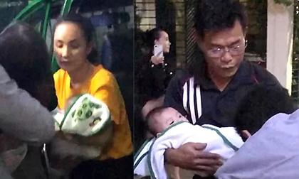 Giảng viên bị tố 'bắt cóc trẻ em' bị đình chỉ công tác