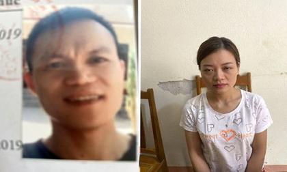 Thanh Hóa: Phá đường dây cho vay lãi 'cắt cổ', vợ bị bắt, chồng bị truy nã