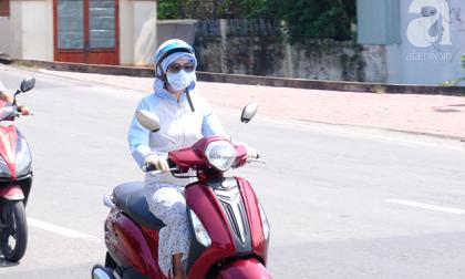 TP.HCM, Hà Nội liên tục bị cảnh báo không khí 'có hại cho sức khỏe': Người dân coi chừng đột quỵ, suy dinh dưỡng bào thai