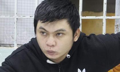 Hoàn tất cáo trạng truy tố kẻ giết bạn gái, phân xác đem phi tang ở Tây Ninh