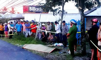 tu-ca-mau-den-kien-giang-hat-karaoke-2-thanh-nien-bi-chem-thuong-vong-343078.html