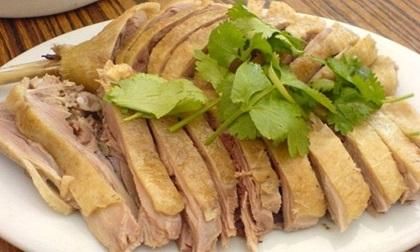 'Đại kị' khi ăn thịt vịt dễ rước bệnh vào người, nhiều người vẫn ăn mà không hay biết