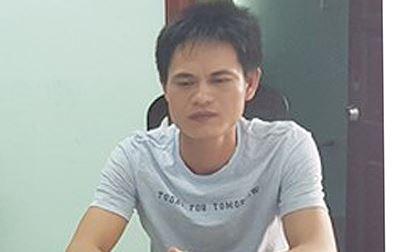 nam-cong-nhan-doa-gai-min-tong-tien-doanh-nghiep-5-ty-dong-o-ha-noi-343072.html