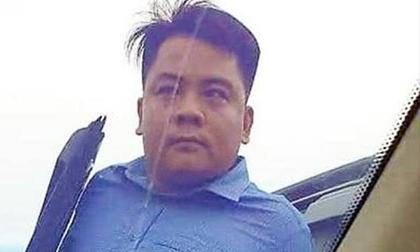 Vụ giang hồ vây xe công an: Triệu tập vợ đại tá Huỳnh Tiến Mạnh