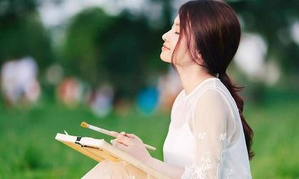 4 việc phụ nữ càng biết sớm thì lợi sớm, tránh được phiền toái, rắc rối vào người