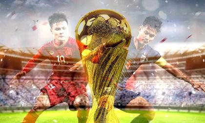 https://xahoi.com.vn/thai-lan-san-sang-dang-cai-world-cup-2034-cung-cac-nuoc-dong-nam-a-343165.html