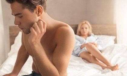Chồng giấu diếm đi thắt ống dẫn tinh, giật mình khi hay tin vợ mang thai