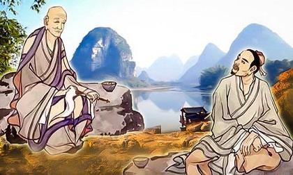 tren-doi-co-1-kieu-nguoi-tuyet-doi-khong-duoc-giup-bang-khong-chac-chan-se-bi-dam-len-sau-lung-343316.html