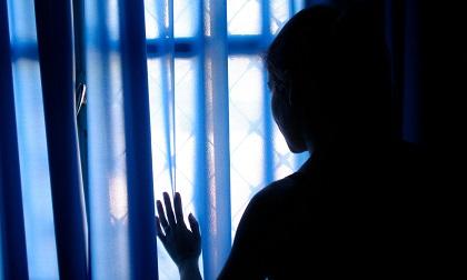 """Tiết lộ chấn động của nữ sinh phải nhịn đói """"lên giường"""" với 'khách làng chơi'"""
