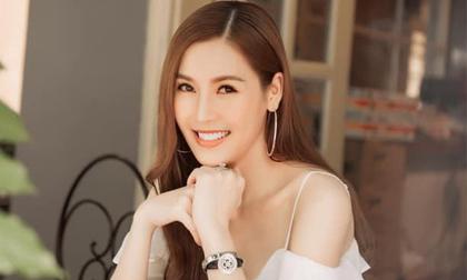 Hành trình 'đại trùng tu' tiền tỷ của Quế Vân: Thay 24 bộ răng vẫn chưa ưng, làm mũi 6 lần vì mong được như Song Hye Kyo