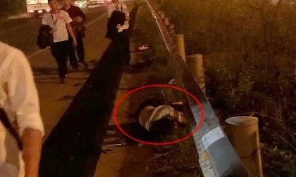 Gia cảnh khó khăn của 3 nữ công nhân thương vong trên cao tốc ở Bắc Giang