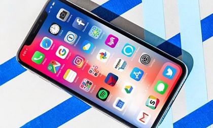 5 lý do iPhone X đáng mua hơn iPhone 11, lý do cuối sẽ khiến bạn rút ví mua ngay