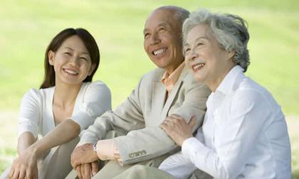 4 căn bệnh có thể 'cắt giảm tuổi thọ' nhanh nhất: Bước vào trung niên là phải cẩn thận