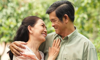 Phụ nữ tuổi trung niên nếu có trong tay 3 bảo vật sau sẽ thành người hạnh phúc nhất thiên hạ