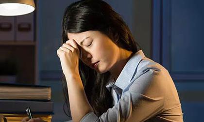 4 thói quen tàn phá cơ thể, khiến bạn giảm thọ, hãy từ bỏ ngay trước khi quá muộn