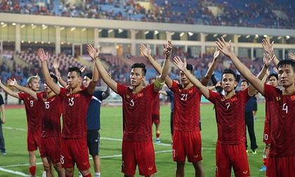 Tuyển Việt Nam đấu Indonesia: Thầy Park, phải khác đi mới được!