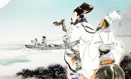 giup-nguoi-that-tam-se-gia-tang-cong-duc-nhung-neu-chua-3-tap-niem-sau-can-than-nhan-lay-tai-uong-343981.html